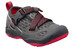 Keen Komodo Dragon Shoes Youth magnet/racing red
